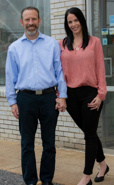Office photo 3